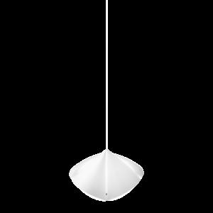 Flux design lámpa