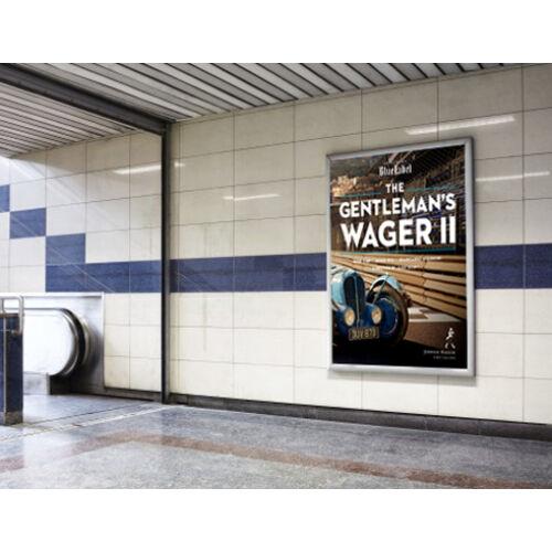 3e2f8fff54 Plakát védőfóliával laminálva - Plakát nyomtatás - Reklamkell.hu ...