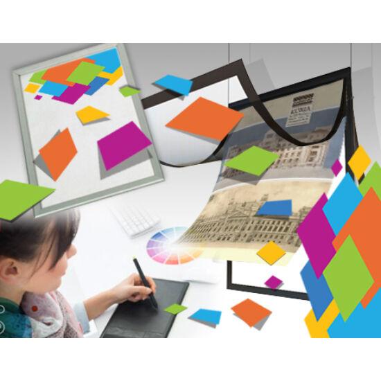 Plakát grafikai szerkesztés és tervezés