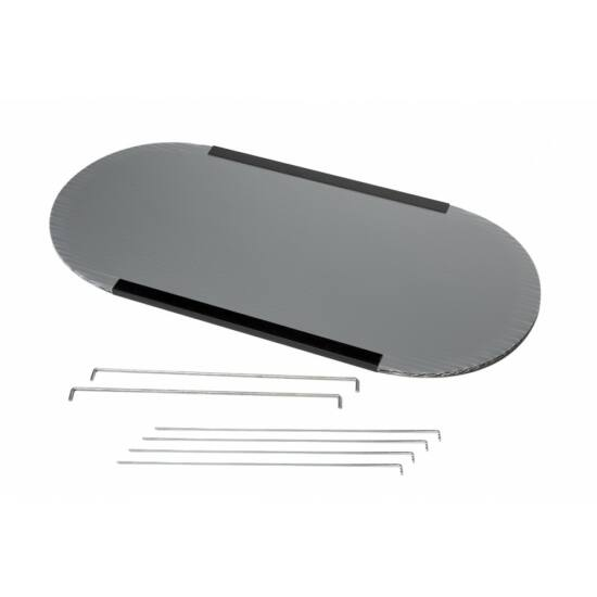 Design maxi pulthoz-polc