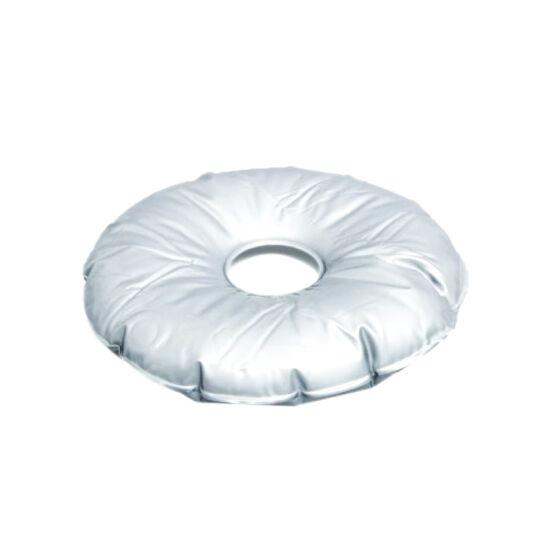 Strandzászlóhoz - 1-6 kg-os vízzel tölthető nehezék