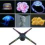 Kép 8/9 - 3D hologram projektor egy- és kétoldalas verzióban