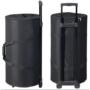 Kép 1/2 - ECO bőrönd popup falhoz